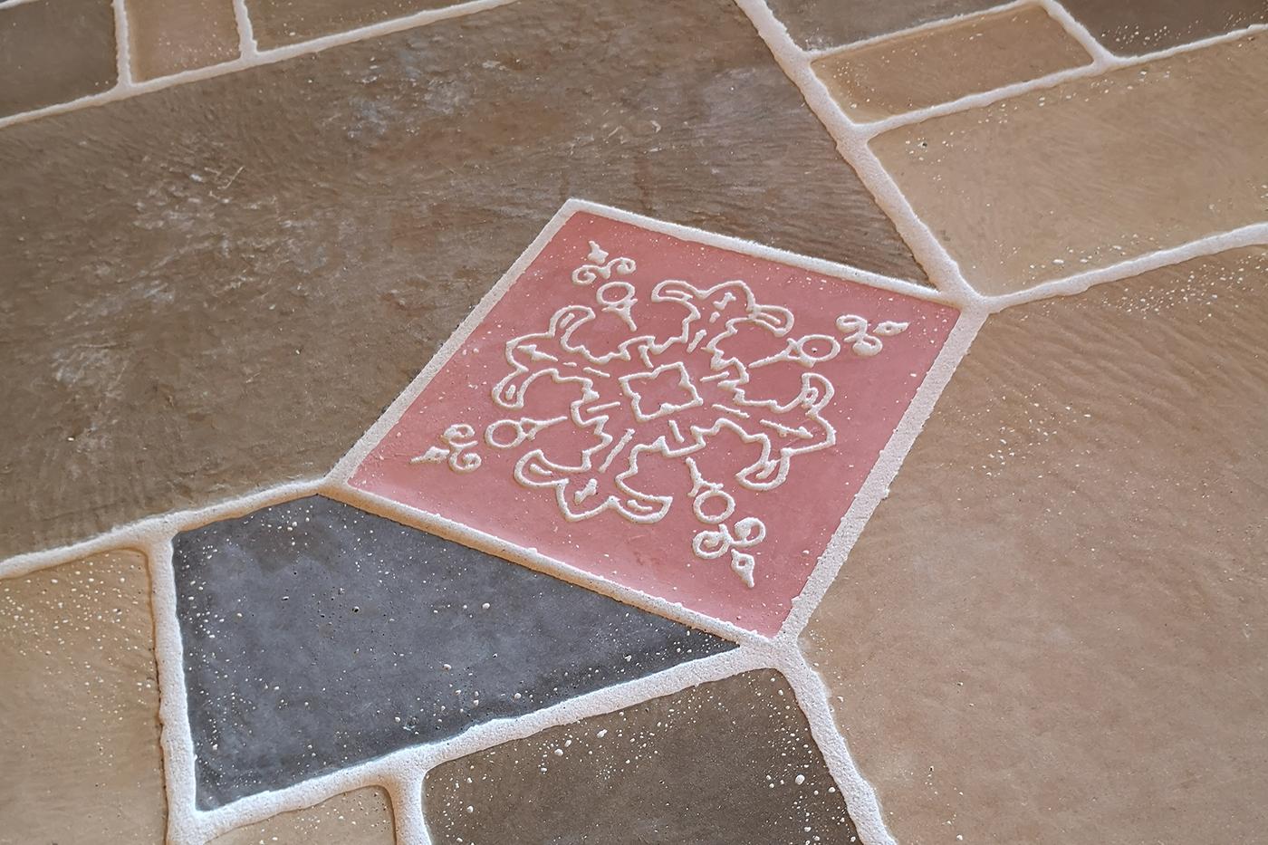 Beltéri padlólapok, Különleges dekorációs burkolatok, Kültéri burkolatok, Pinceburkolatok