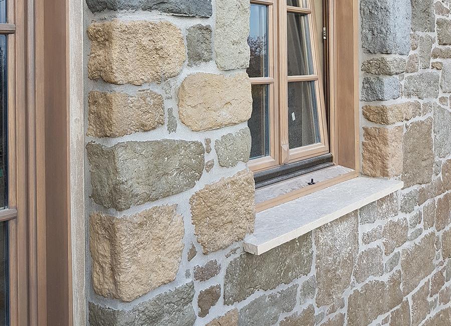 Csopak ablakpárkány, ajtókeret, csopak, rusztikus Ottikő, szakaszolható padlólap
